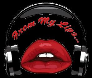 Jackie Rechler Voice Over Talent logo